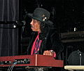 Melvyn Deacon Jones - playing his Hammond B-3.jpg