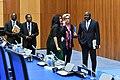 Member States meet Candidates for next DG (01612167) (48832011171).jpg