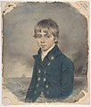 Memento Portrait of a Young Midship-Man MET DP801168.jpg