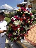 Memorial Day Celebration 2014 (14291525615).jpg