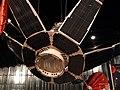 Memorial Museum of Space Exploration (Мемориальный музей космонавтики) (5586340920).jpg