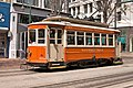 Memphis trolley car 1979.jpg