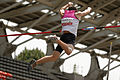 Men decathlon PV French Athletics Championships 2013 t135838.jpg