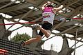 Men decathlon PV French Athletics Championships 2013 t135838.jpg