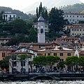 Menaggio, Lago di Como, Lombardy, Italy - panoramio.jpg