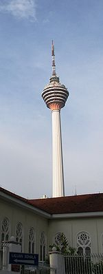 Menara KL Tower.JPG