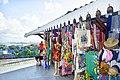 Mercado de Artesanato do Alto da Sé.jpg