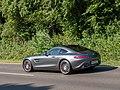 Mercedes-AMG GT V8 Biturbo 6302090-PSD.jpg