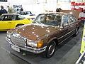 Mercedes-Benz 450 SE W116 (6842707830).jpg
