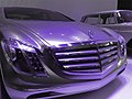 Mercedes-Benz F 700 front.jpg