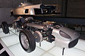 Mercedes-Benz W196R (exploded view) front-right Mercedes-Benz Museum.jpg
