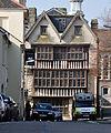 Merchant's House, Plymouth.jpg