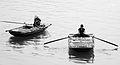 Merchant Boats (4361668357).jpg
