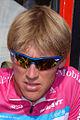 Merckx Axel 2007.jpg
