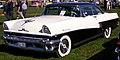 Mercury Monterey 2-Door HT 1956.jpg