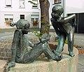 Merl – Dorfbrunnen.jpg