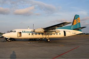 Merpati Fokker F-27-500 Friendship Mutzair-1.jpg
