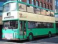 Merseyside PTE 0062 DEM762Y (8717623263).jpg
