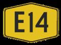 Mes-e14.png