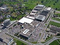 Messepark Dornbirn.JPG
