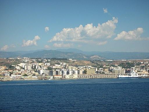 Messina03