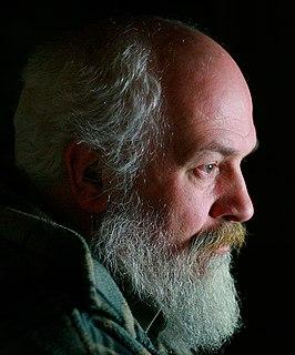 Attila Meszlenyi