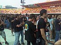 Metallica İstanbul 14.jpg