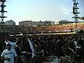 Metallica İstanbul 4.jpg