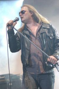 Metalmania 2007 - Jørn Lande 05.jpg