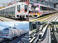 Metro Rail.jpg