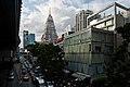 Metro View to Heritage Silom Hotel BKK (01).jpg