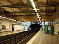 Metro de Paris - Ligne 4 - Chateau d Eau 01.jpg