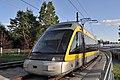 Metro do Porto - MP 000 (4575857130).jpg