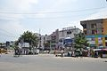 Metropolis Mall - Hiland Park - Eastern Metropolitan Bypass - Kolkata 2016-06-23 5104.JPG