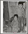 Mexican children. San Antonio, Texas.jpg