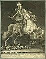 Mezzotint image of Prince Eugene of Savoy by Georg Philipp Rugendas.jpg