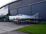 MiG-21 no 473.JPG