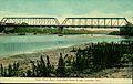 Miami River from Black Street Bridge (16255613686).jpg