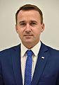 Michał Cieślak Sejm 2016.JPG