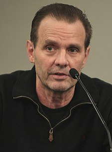 Michael Biehn 2014 (cropped).jpg