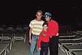 Michael Jackson - High Res version (4518180385).jpg