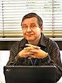 Michal Sobotka IAU2006GA.jpg