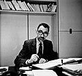 Michel-Chodkiewicz.jpg
