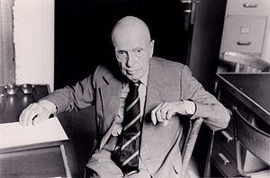 Leiris, Michel (1901-1990)