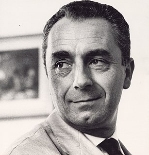 Michelangelo Antonioni Italian film director and screenwriter (1912-2007)