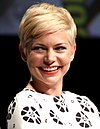 Michelle Williams (7587118214) (cropped).jpg