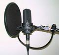 Microphone électrostatique.jpg