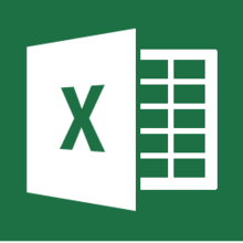 Microsoft Office Excel (Inverted, 2013-2019).png