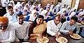 Midday Meal Scheme, Chandpur, Bangladesh.jpg
