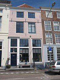 Middelburg, Bierkaai 7.jpg